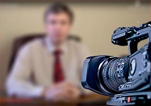 видео консультации адвокатов