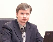 адвокат по жилищным и семейным спорам в Санкт-Петербурге