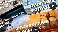 видео консультации адвоката