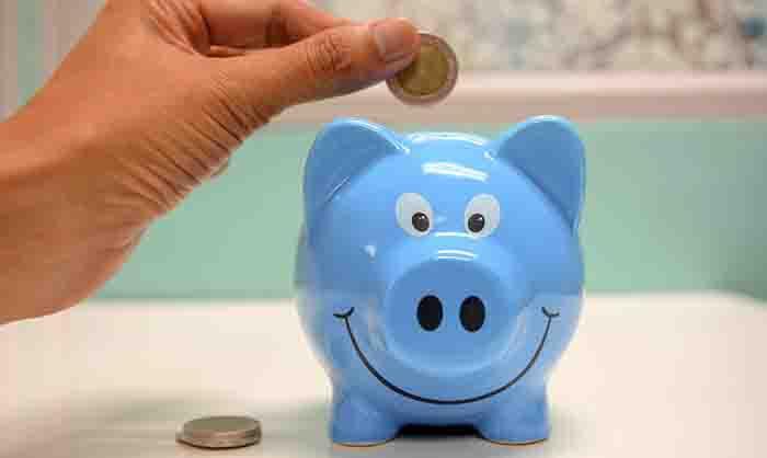 взыскать алименты в твердой денежной сумме