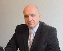 адвокат в Санкт-Петербурге, Москве